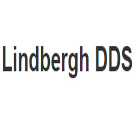 Dr. David P Lindbergh