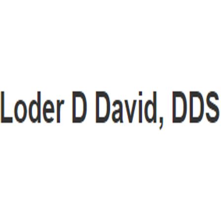 Dr. David Loder