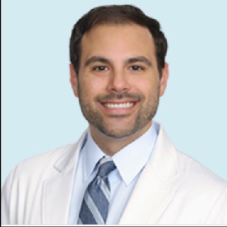Dr. David M Long