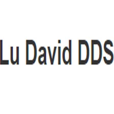 Dr. David C Lu