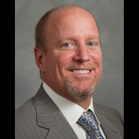 Dr. David Lustbader