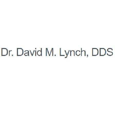 Dr. David M Lynch