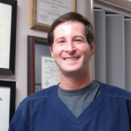 Dr. David J Marcus