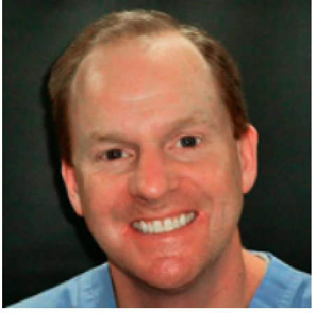 Dr. David M Markham