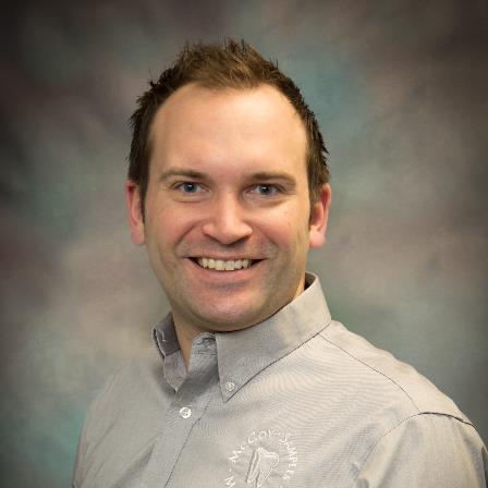 Dr. David A Mattingly