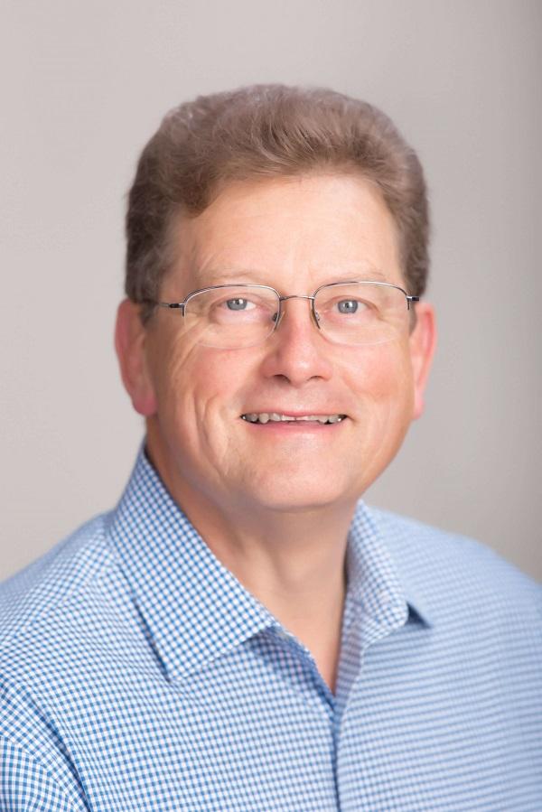 Dr. David S McGuire