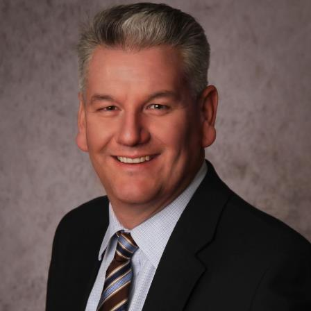 Dr. David G Merritt