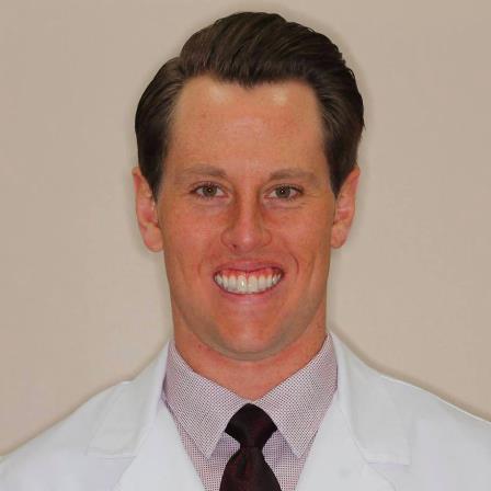 Dr. David E. Mika, II