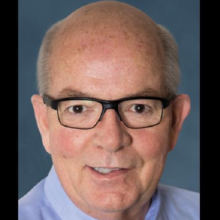 Dr. David B Miller
