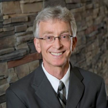 Dr. David G Miller