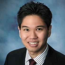 Dr. David K Miyasaki