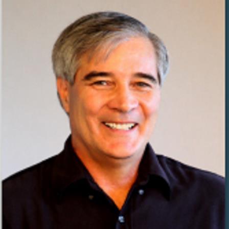 Dr. David Molina
