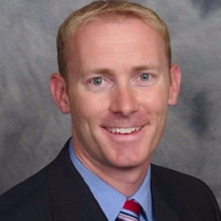 Dr. David G Mortenson