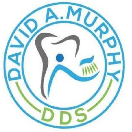 Dr. David A Murphy