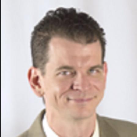 Dr. David A Naselsker