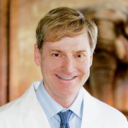 Dr. David D Nelson