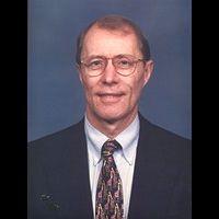Dr. David B Nibouar