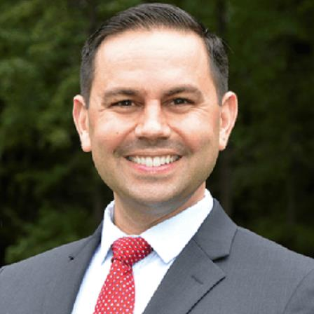 Dr. David G Nill