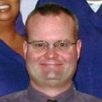 Dr. David G O'Neal