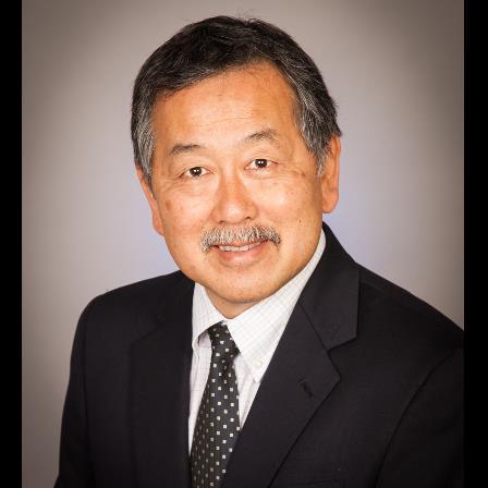 Dr. David H Okawachi