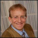 Dr. David I Peck