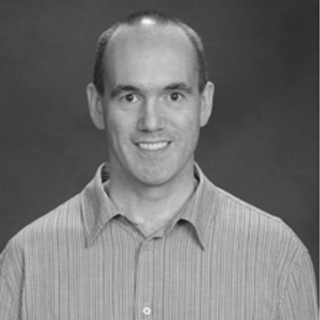 Dr. David Petrarca