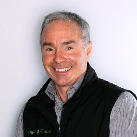 Dr. David Pier