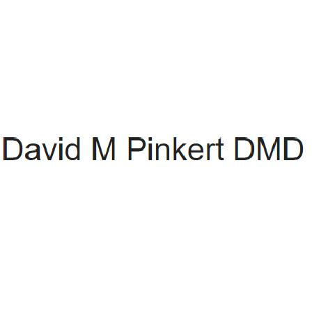 Dr. David M Pinkert