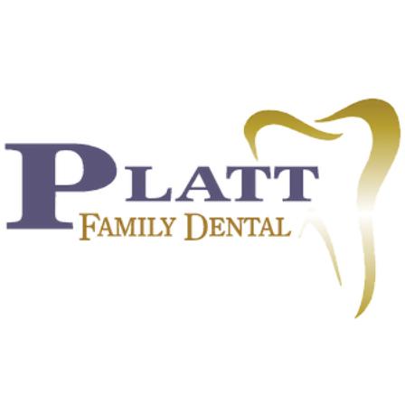 Dr. David V Platt