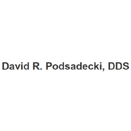 Dr. David R Podsadecki