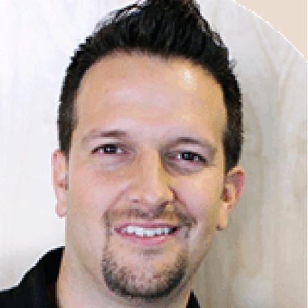 Dr. David Poelman