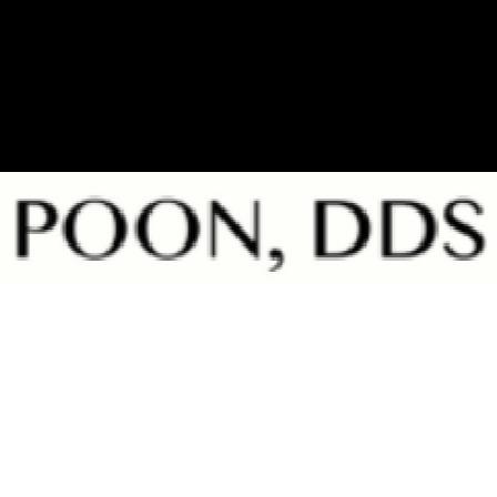 Dr. David S Poon