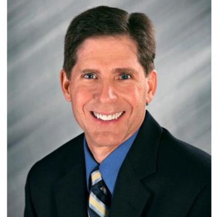Dr. David M Pousson