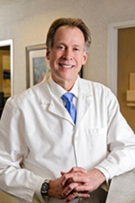 Dr. David C Quast