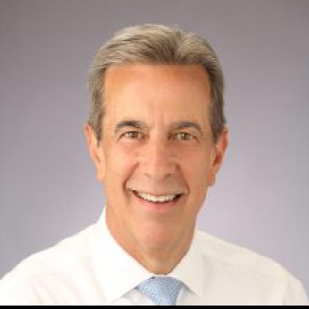 Dr. David M Rainero