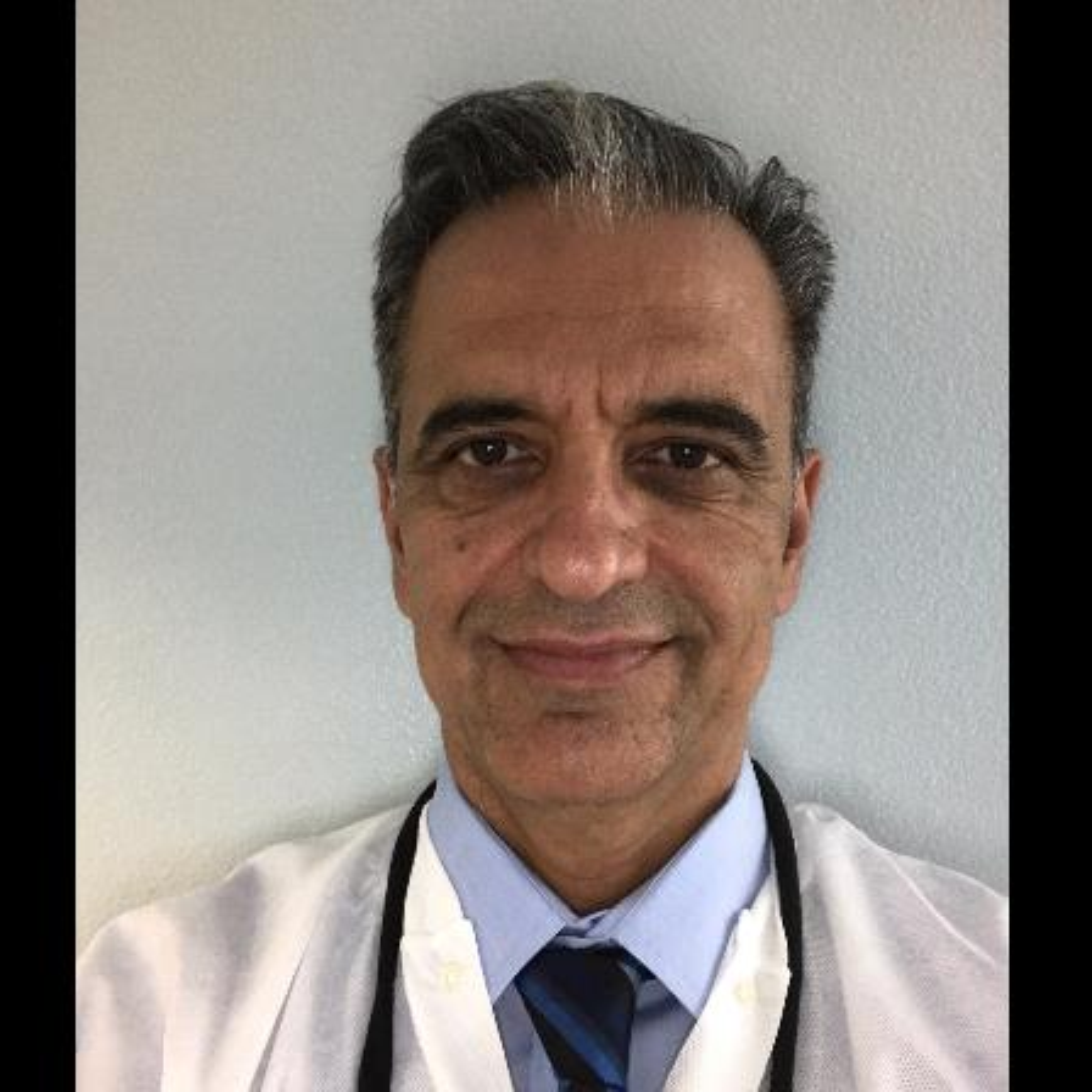 Dr. David A Refaee