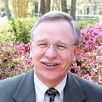 Dr. David E Reid