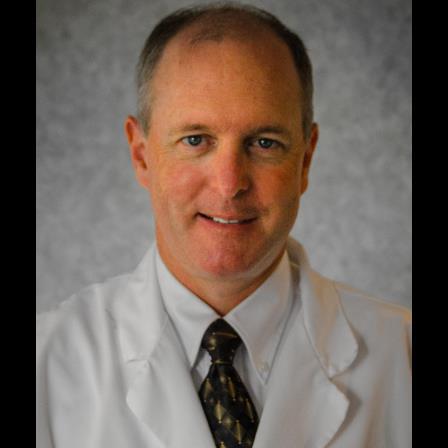 Dr. David L Rens