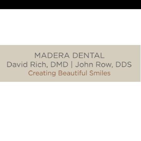 Dr. David L Rich