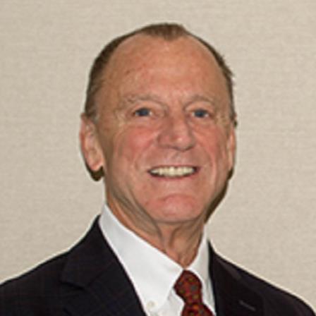Dr. David M Rider