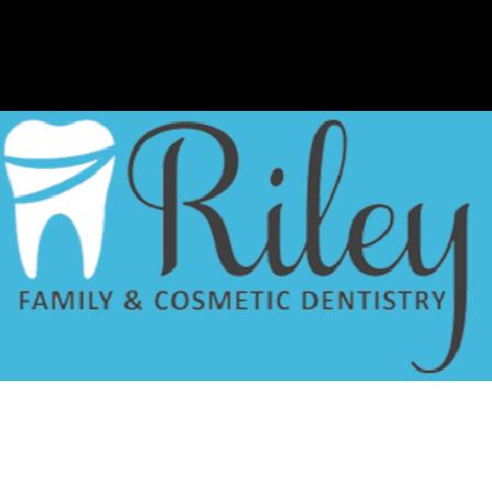 Dr. David G Riley