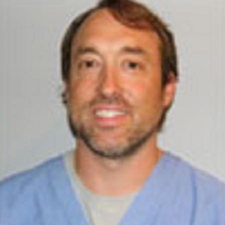Dr. David R. Rindfusz
