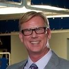Dr. David H Roholt