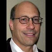 Dr. David L Rothman