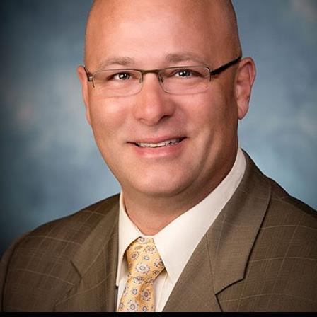 Dr. David K Rowan