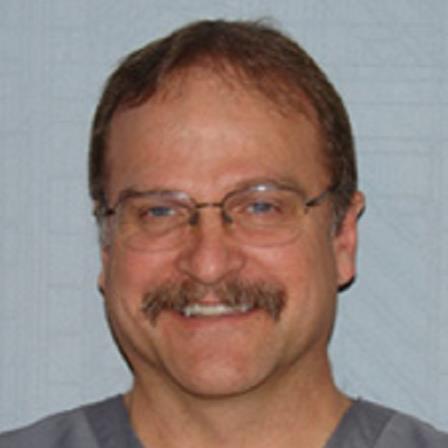 Dr. David C. Sackett