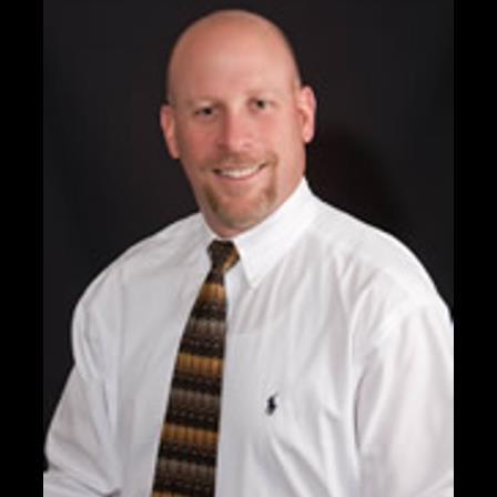 Dr. David Salomons