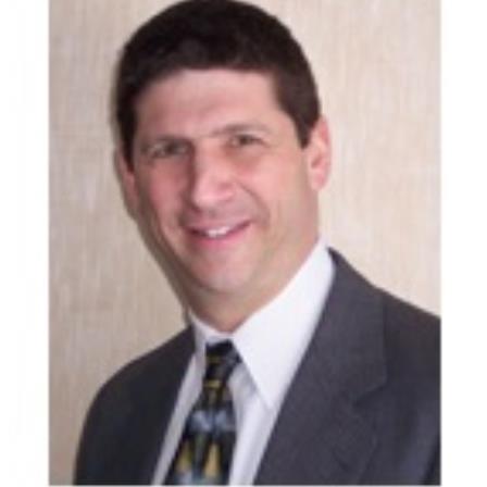 Dr. David S Samuels
