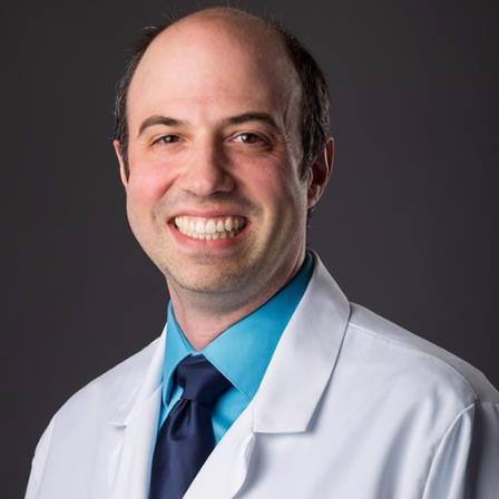 Dr. David J Sander