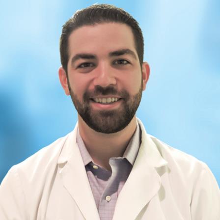Dr. David A Scardella